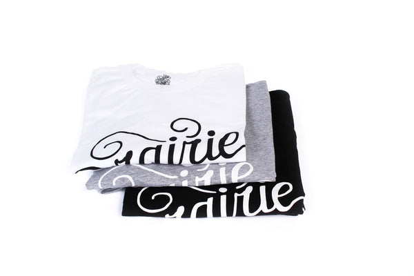 Prairie Boys T-shirt