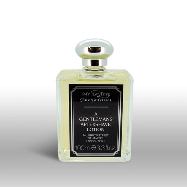 Taylor of Old Bond Street, Aftershave Lotion, Mr. Taylor - The Shaving Kit