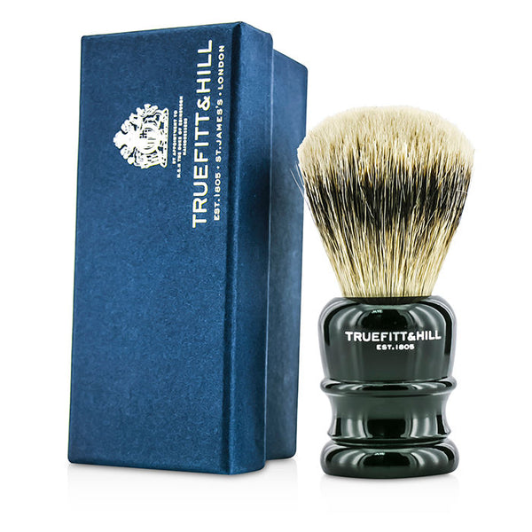 Truefitt & Hill Wellington Super badger Sliver Tip Shaving Brush