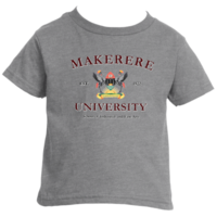 MAKERERE UNIVERSITY - SCHOOL OF INDUSTRIAL AND FINE ARTS