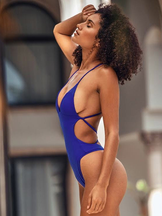 Solana One Piece - Simply Stunning