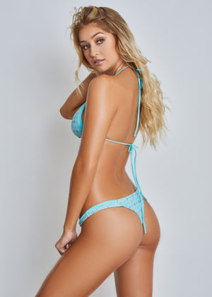 Catalina Bottom