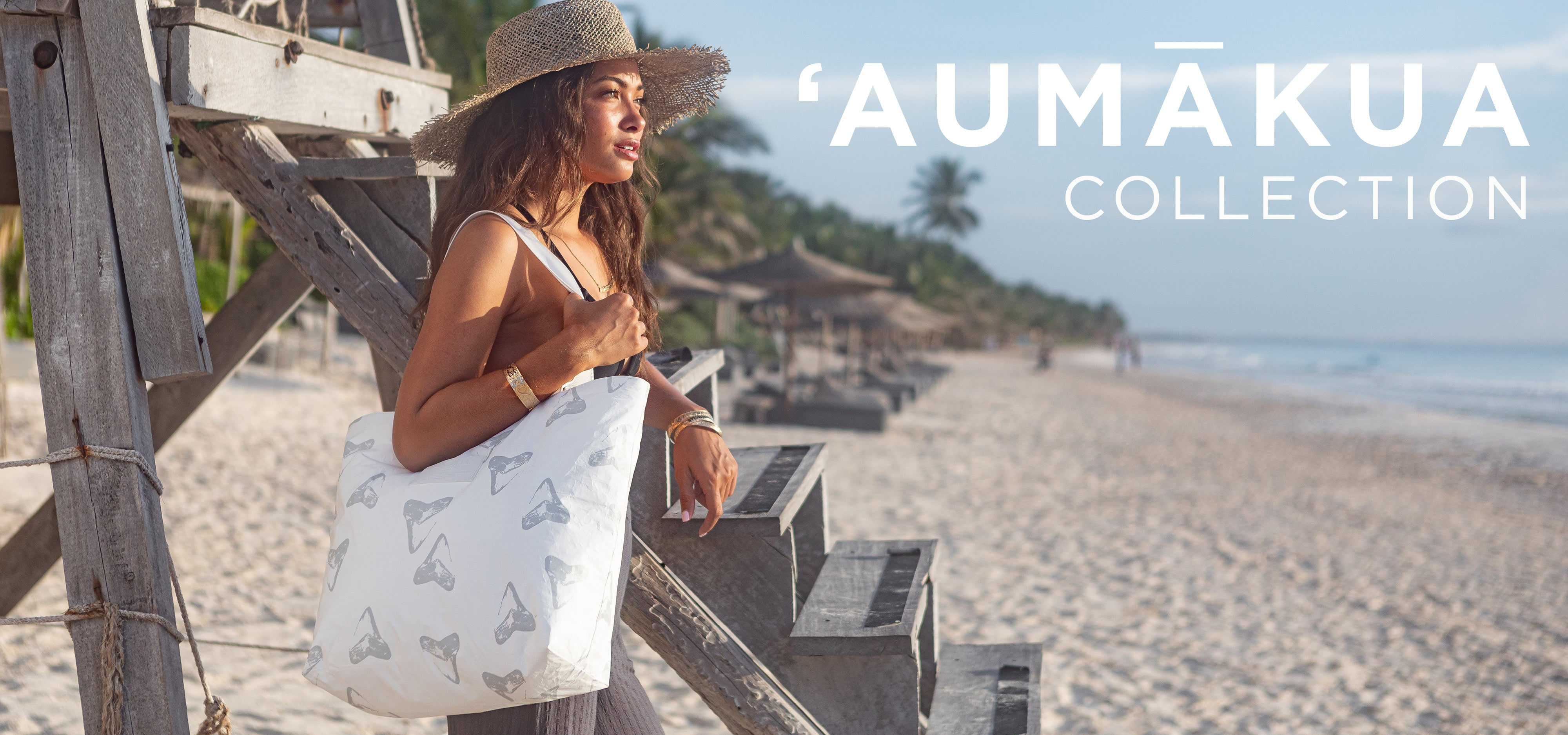 Aloha Collection ʻAumākua