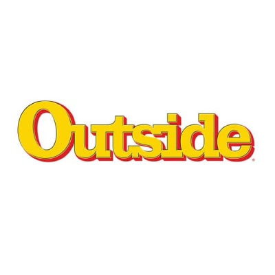 Outside Logo