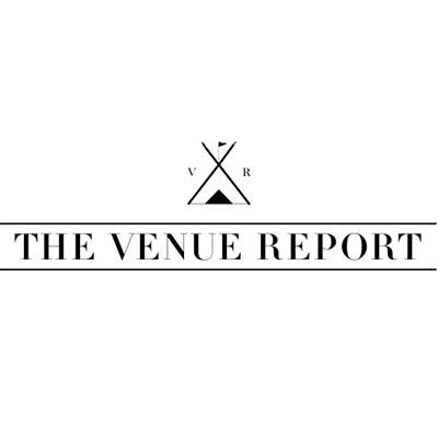 The Venue Report