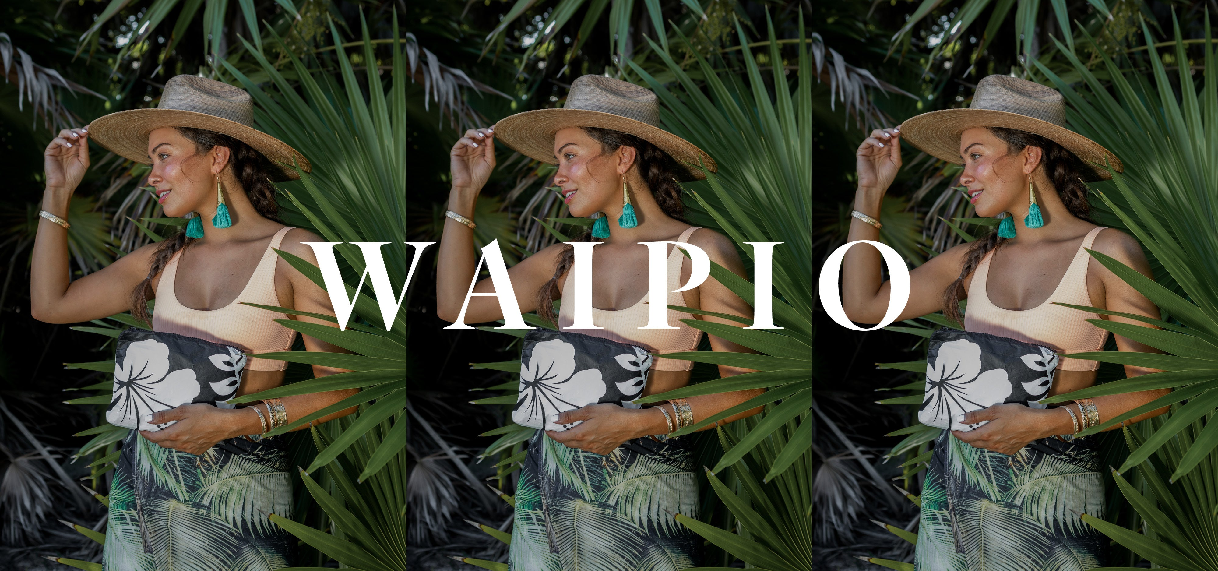 Aloha Collection Waipio