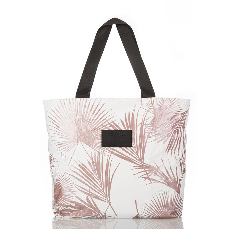 Day Palms Day Tripper in Rose Gold