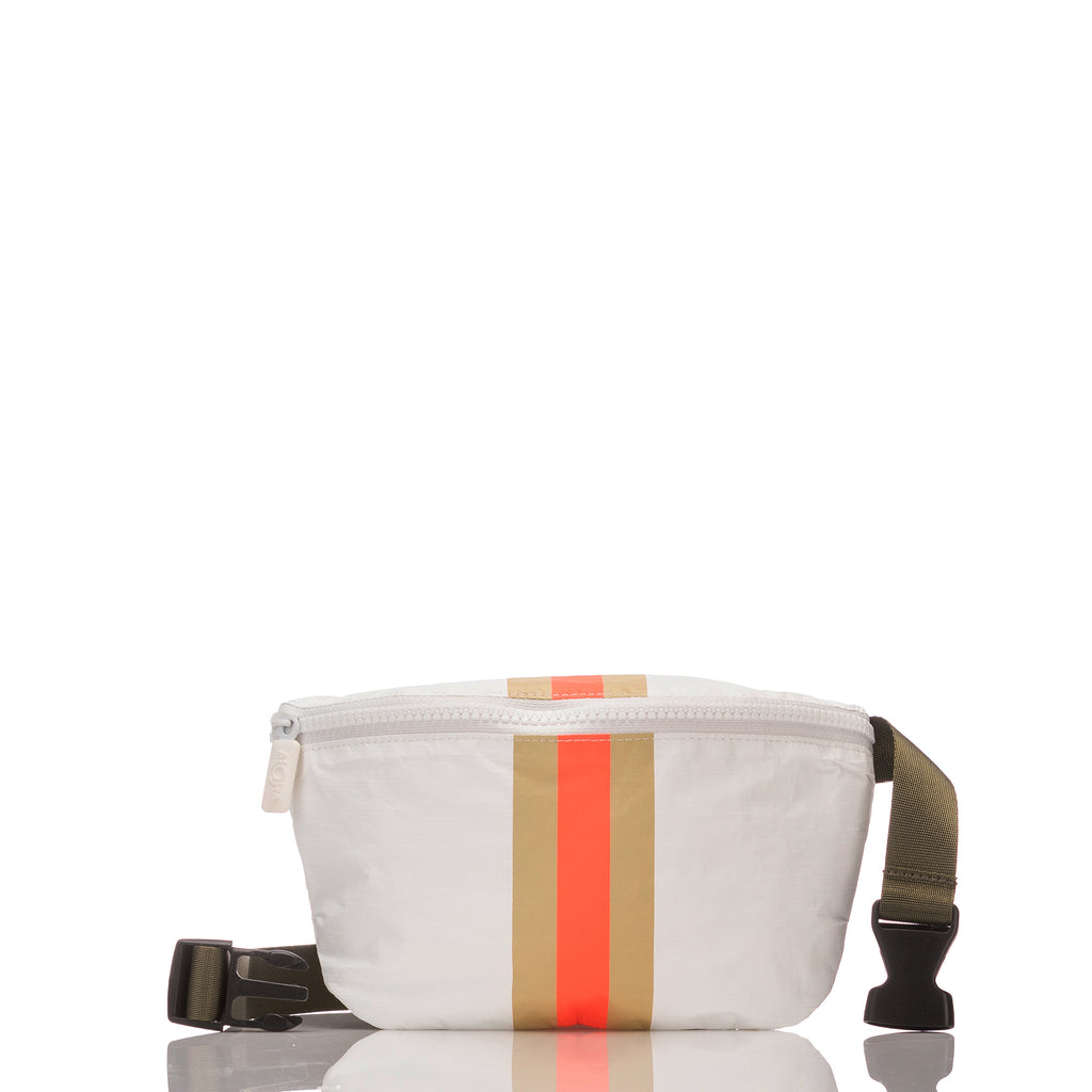 Rover Mini Hip Pack in Sahara