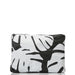 Mid Monstera Pouch