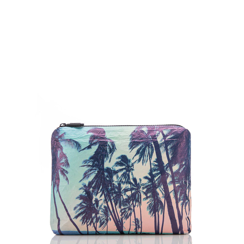Mini Rainbow Bay by Samudra Pouch