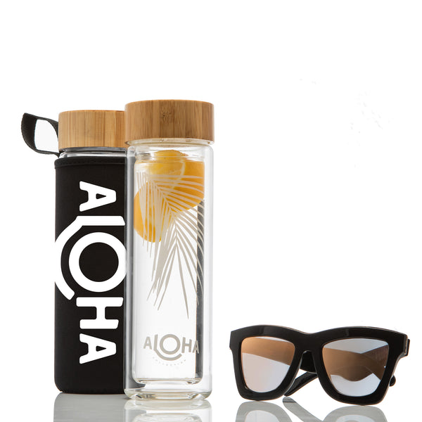 da0846d6cb ALOHA Infuser in White  ALOHA Infuser in White ...