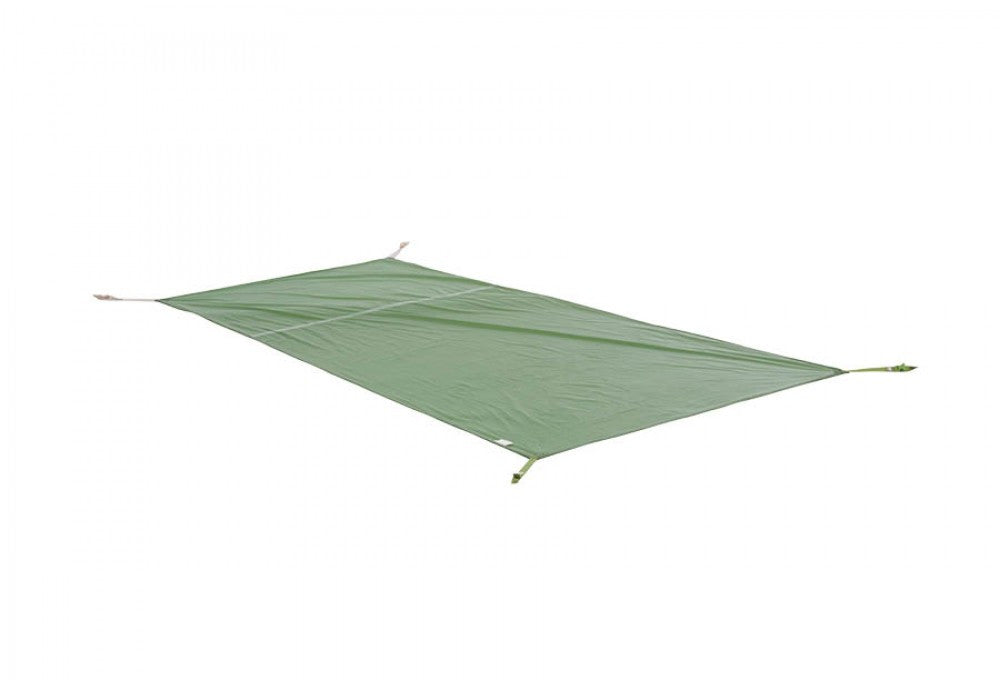 Big Agnes Seedhouse LS 2 Person Footprint