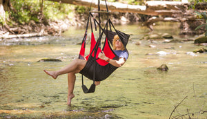 ENO AirPod Hanging Chair