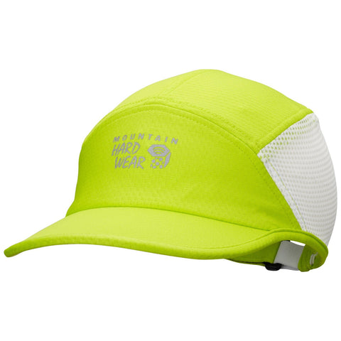 Mountain Hardwear Quasar Hat