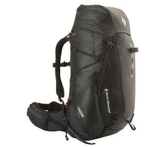Backpacks, Bags, Trekking Poles, & Accessories
