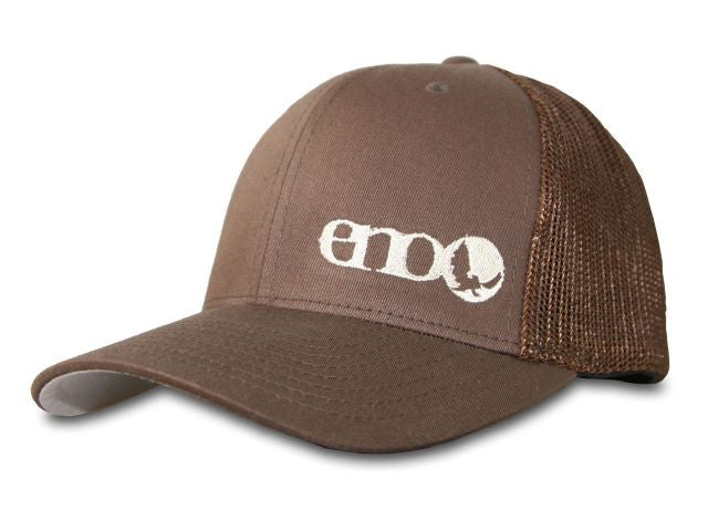 ENO Flex Fit Cap