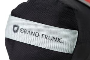 Grand Trunk Silk Sleep Sack