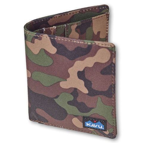 Kavu Walker Wallet