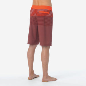 prAna Sediment Short