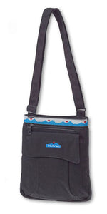 Kavu Keeper Purse