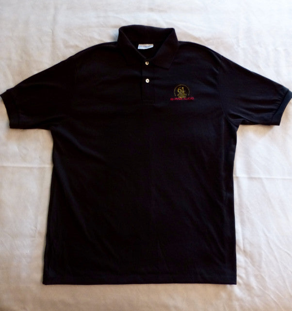 61st Academy Awards Polo Shirt