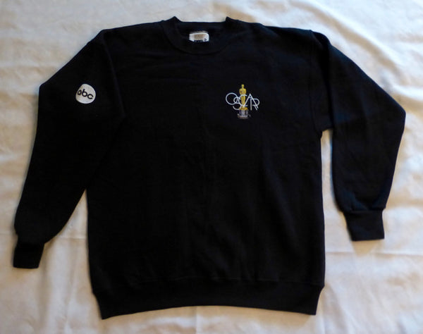 65th Academy Awards Sweatshirt