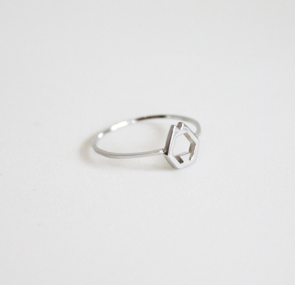 ALF RING BY MYTE