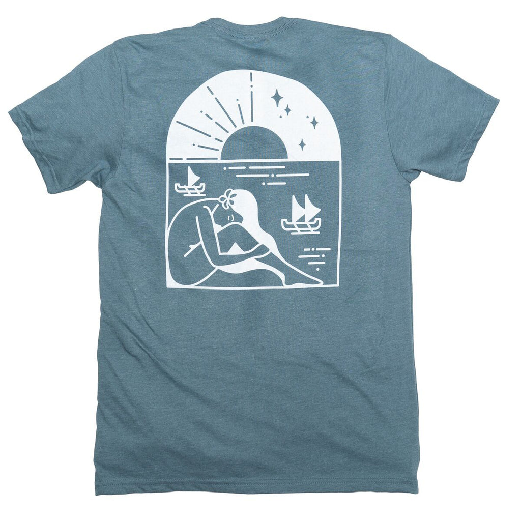 Endless Voyage T-Shirt