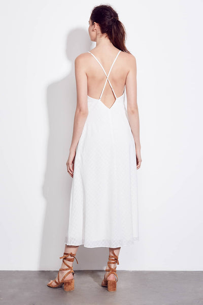 Throw Me Some Shade Slip Dress
