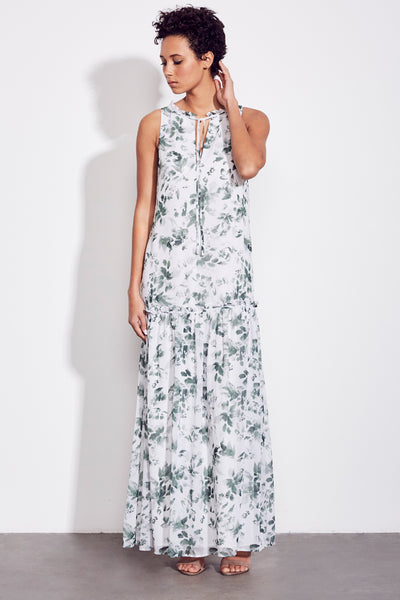 Bungalow No. 5 Maxi