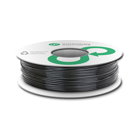 Dimension Polymers Recycled 3D Printing Filament