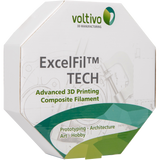 Voltivo ExcelFil Tech Composite