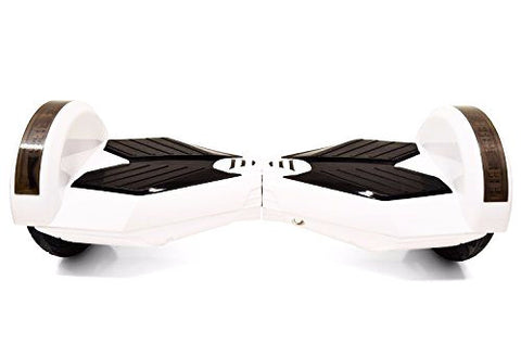 Image result for Hoverboard Backpack Storage space Equipment