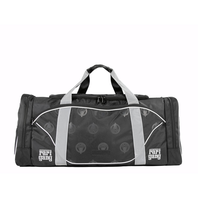 Jin Gates x Crooks Trap Bag
