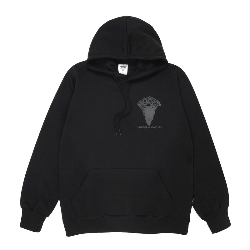 Bandito Essential Hoodie
