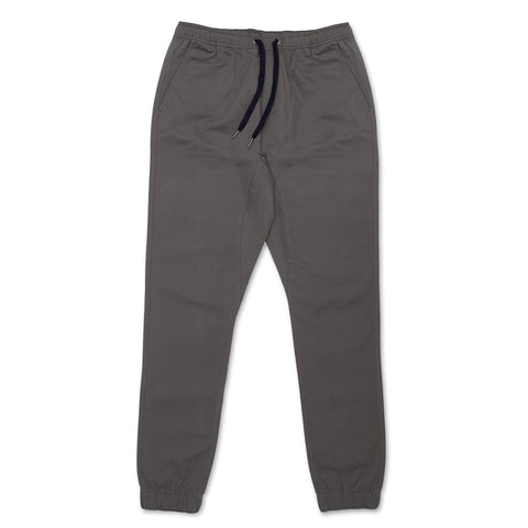Mens C&C Chain Track Pant (Black)