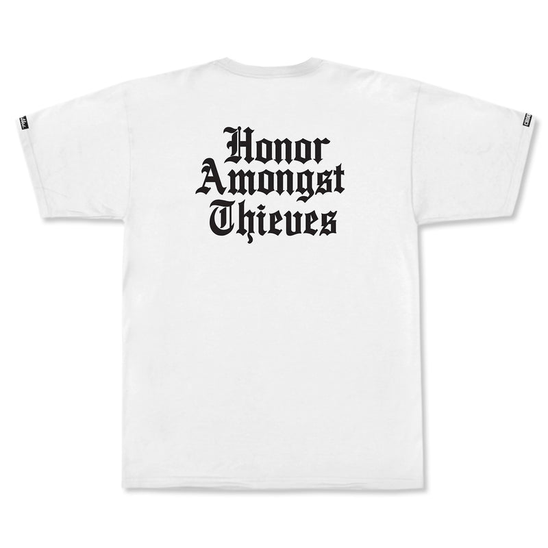Honor Amongst Thieves Tee
