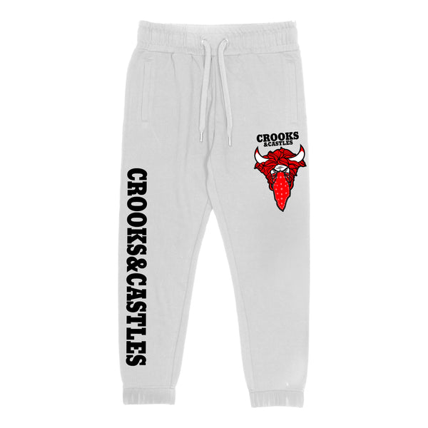 Chicago Sweatpant