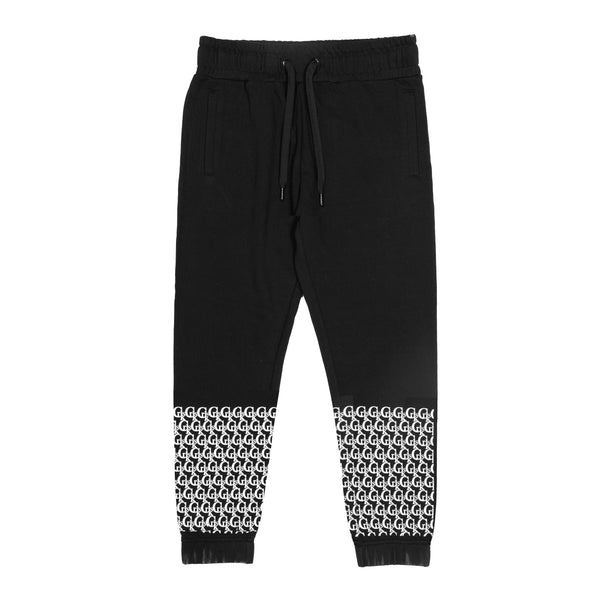 Lux New Core Chain C Sweatpant