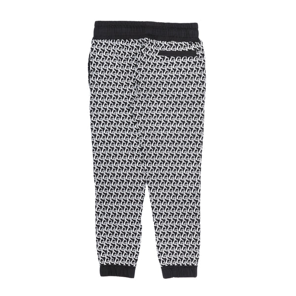 Lux Timeless AOP Sweatpant