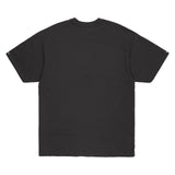Essential Tee - Black