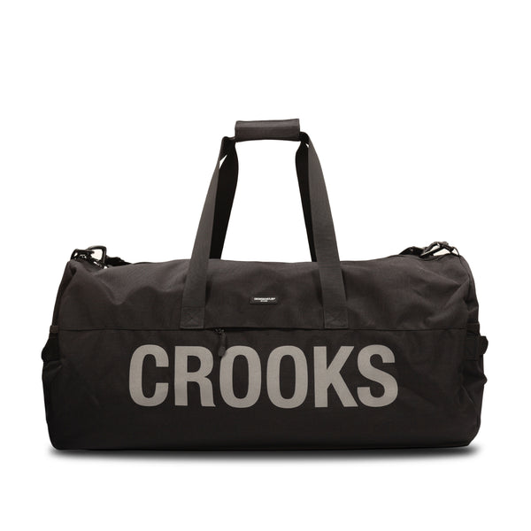 New Core Duffle Bag