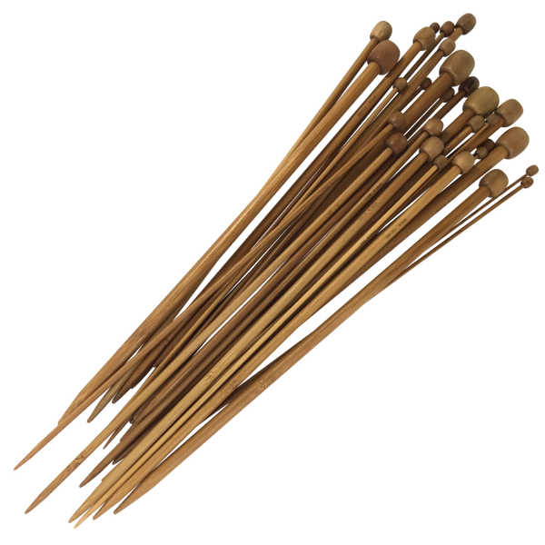 Knitting Needles Png : Stitchberry quot single point carbonized bamboo knitting