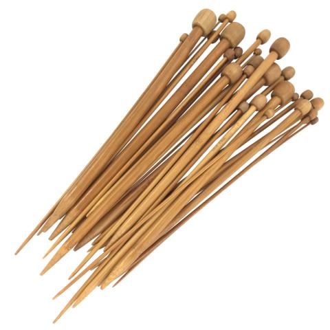 single point needles
