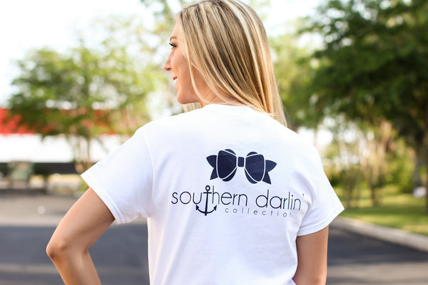Classic Southern Darlin' Collection - Southern Darlin' - 4