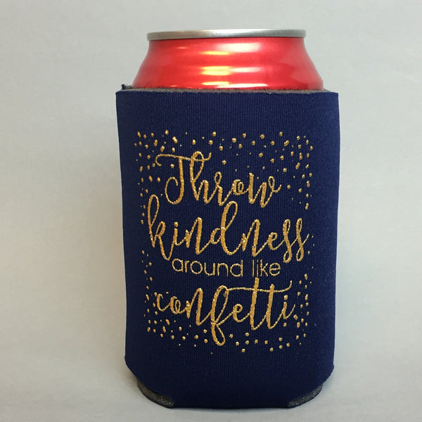 Confetti Can Cooler - Southern Darlin' - 2
