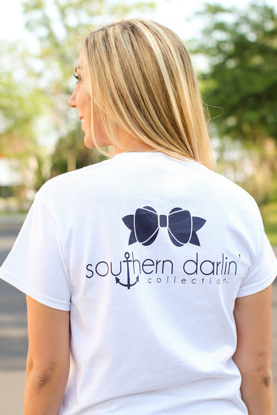 Classic Southern Darlin' Collection - Southern Darlin' - 2