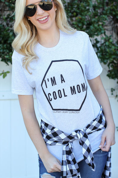 Cool Mom - Southern Darlin' - 2