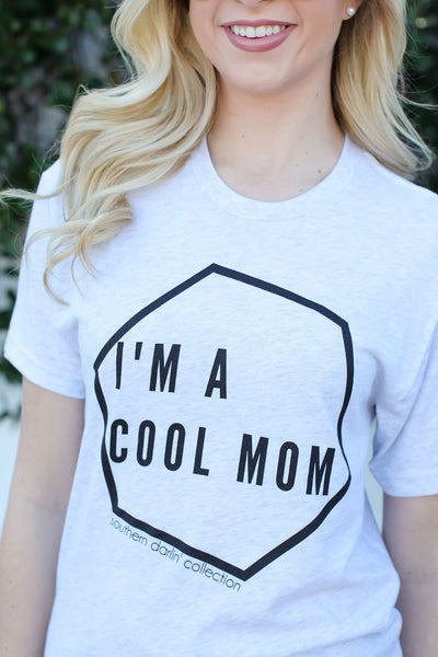 Cool Mom - Southern Darlin' - 3