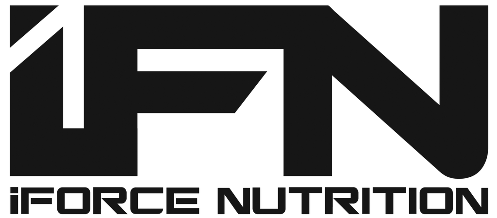 Hi-Tech Pharmaceuticals Acquires iForce Nutrition